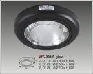 Đèn Ốp Trần Nổi AFC 309D Φ180