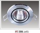 Đèn mắt ếch AFC 330 Φ60