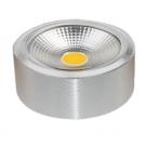 Đèn Lon Nổi LED 10W SN3707 Ø120