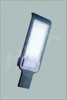 Đầu Đèn Led Chiếu Sáng Ngoài Trời UHFLD68 100W