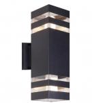 Đèn Hắt Chống Thấm AU-NT3690