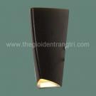 Đèn Ốp Tường LED SN6245