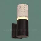 Đèn Hắt LED SN6249 Ø65