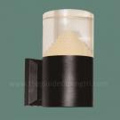 Đèn Hắt LED SN6251 Ø90
