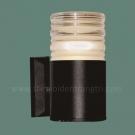 Đèn Hắt LED SN6253 Ø90