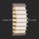 Đèn Ốp Tường LED SN6344