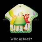 Đèn Tường Cho Bé SN6519