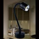Đèn Rọi LED 5W SN6523