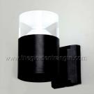Đèn Hắt LED SN6549 Ø90