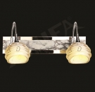 Đèn Soi Tranh Led Đổi 3 Màu USG2211-2
