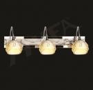 Đèn Soi Tranh Led Đổi 3 Màu USG2211-3
