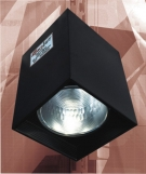 Đèn lon nổi AFC 307A Φ120