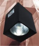Đèn lon nổi AFC 307A Φ135
