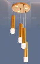 Đèn Thả LED SN7193 Ø250