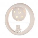 Đèn Tường LED SN7224