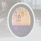 Đèn Tường LED SN7253