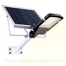 Đèn Vách LED 12W Solar SN7328