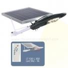 Đèn Vách LED Solar 30W SN7329