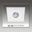 Đèn Mắt Ếch AFC 740 Ø90