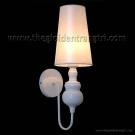 Đèn Trang Trí Gắn Tường PN94248
