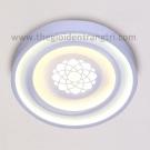 Đèn Ốp Trần LED Hàn Quốc AC23-19 Ø500