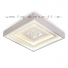 Đèn Ốp Trần LED Hàn Quốc AC23-21 500x500