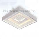 Đèn Ốp Trần LED Hàn Quốc AC23-22 500x500
