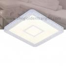 Đèn Ốp Trần LED Hàn Quốc AC23-28 500x500