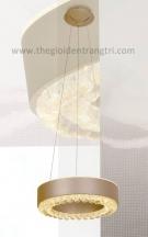 Đèn Thả LED AC24-5 Ø400