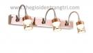 Đèn Soi Tranh LED AC27-12
