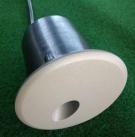 Đèn Âm Cầu Thang LED 3W LH-ACT602B