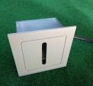 Đèn Âm Cầu Thang LED 3W LH-ACT604A