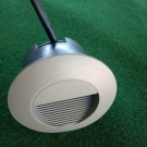 Đèn Âm Cầu Thang LED 3W LH-ACT604B