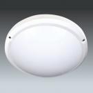 Đèn Áp Trần AFC 050B 22W Ø280