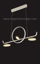 Đèn Thả LED LK@4.ALED131