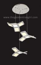 Đèn Thả LED LK@4.ALED133