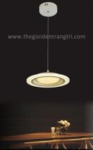 Đèn Thả LED LK@4.ALED134