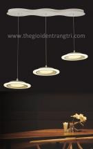 Đèn Thả LED LK@4.ALED135