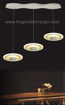 Đèn Thả LED LK@4.ALED136
