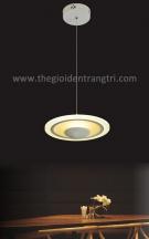 Đèn Thả LED LK@4.ALED137
