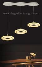 Đèn Thả LED LK@4.ALED139
