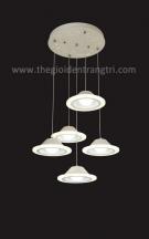 Đèn Thả LED LK@4.ALED141