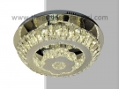 Đèn Mâm LED LK@4.ALED419 Ø500