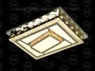 Đèn Mâm LED LK@4.ALED427 800x600