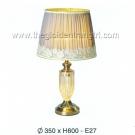 Đèn Bàn EB081