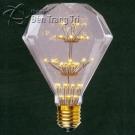 Bóng Edison LED SUN-B15 5W