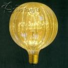 Bóng Edison LED SUN-B16 5W