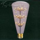 Bóng Edison LED SUN-B18 5W