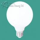 Bóng Bulb LED SUN-B49 7W