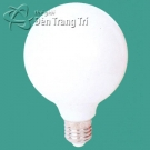 Bóng Bulb LED SUN-B50 9W